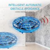 Mini Drone UFO® 50% OFF ONLY TODAY