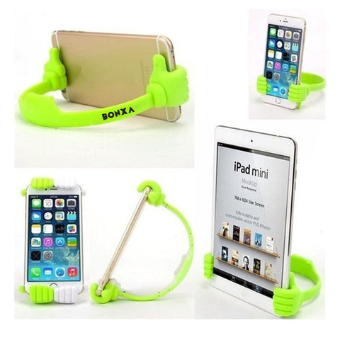 Mobile Phone Holder!!!