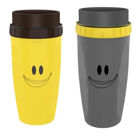 Double Wall Tumbler - 50% OFF ONLY TODAY!!!!