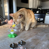 Interactive Bird Toy For Cats® Buy 1 Get 1 For Free