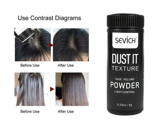 50% OFF ONLY TODAY!! - Men's Mattifying Powder®