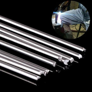 50% OFF ONLY TODAY - Easy Melt Welding Rods ®