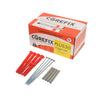 Gripit Corefix (Plus 30) - Applications Upto 120mm
