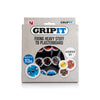 Gripit Assorted Kit