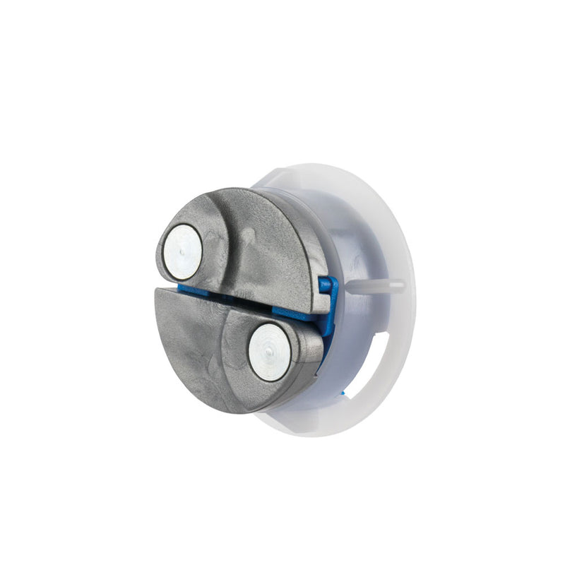 Gripit Plasterboard Fixing Blue Holds Weights Safely