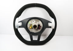 New Mercedes-Benz C CLS E Class Steering Wheel With Airbag | 1724609903938 | A17286029029116 | #148