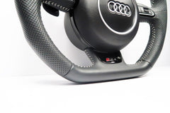 New Audi A4 / S4 / A5 / S5 / RS4 Steering Wheel | 8K0419091AB | 8R0880201N | #79