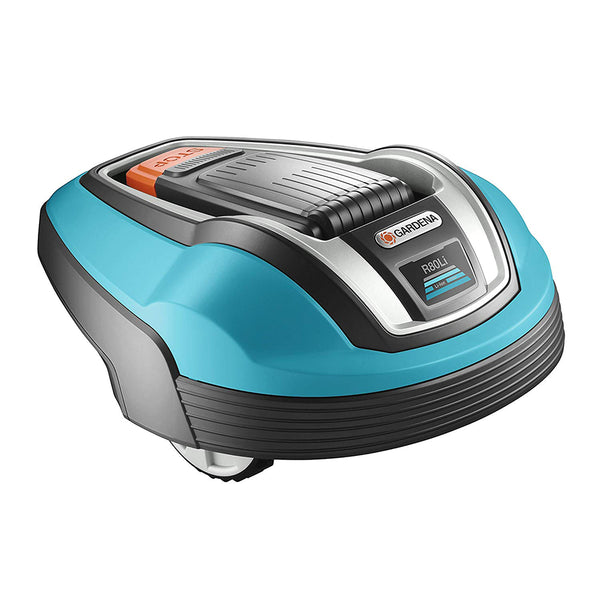 Gardena 4069 R80Li Robotic automatic Lawnmower