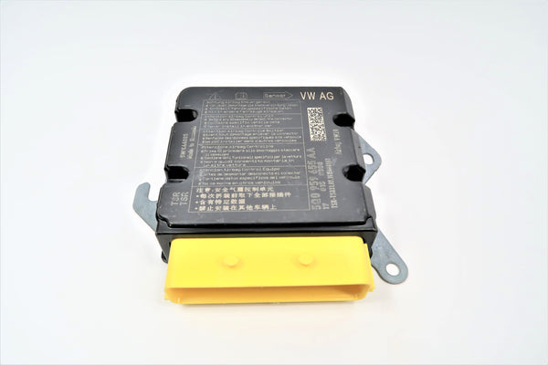 New Volkswagen & Audi Airbag Control Unit Module | 5Q0959655AA