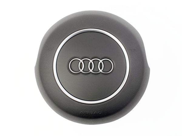 New Audi A1 / A3 Steering Wheel Airbag | 8V0880201BB