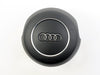 New Audi A6 A7 Steering Wheel Airbag | 4G0880201P
