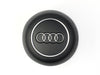 New Audi A3 / TT Steering Wheel Airbag | 8S0880201AM