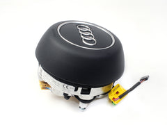New Audi A4 / A5 Q5 Steering Wheel Airbag | 8W0880201AG