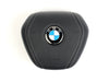 New BMW 7 Series G11 G12 Steering Wheel Airbag (needs part nr)
