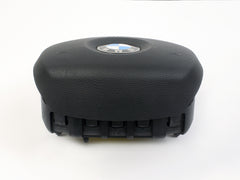 New BMW 3 Series E90 Sport Steering Wheel Airbag | 32306779826