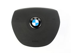 New BMW 5 Series F07 F10 F11 NON Sport Airbag | 32306783825