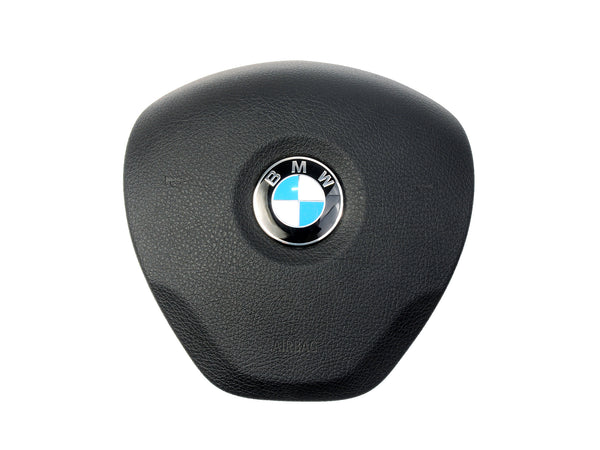 New BMW 3 Series F30 Steering Wheel Airbag | 2307845797