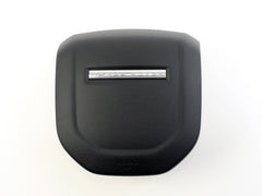 New Range Rover Sport Steering Wheel Airbag | 0589P1000148