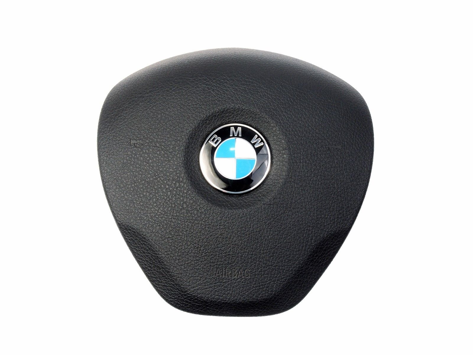 New BMW 3 Series Steering Wheel Airbag F30 / F31 / F34 | 32306871092