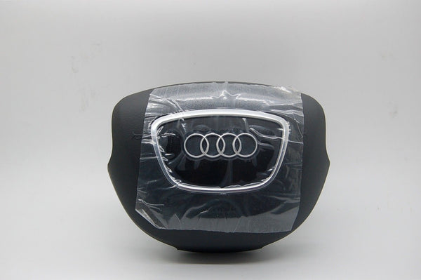 New Audi A6 / S6 / A7 / S7 / A8 / A8Q Steering Wheel Airbag | 4H0880201