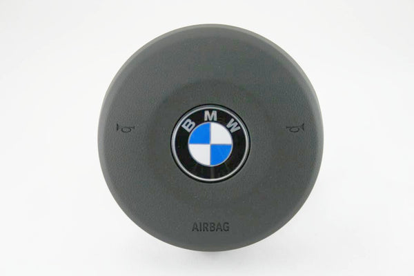 New BMW 5, 6 Series Steering Wheel Airbag F06 / F07 / F10 / F11 / F12 / F13 | 32307845798