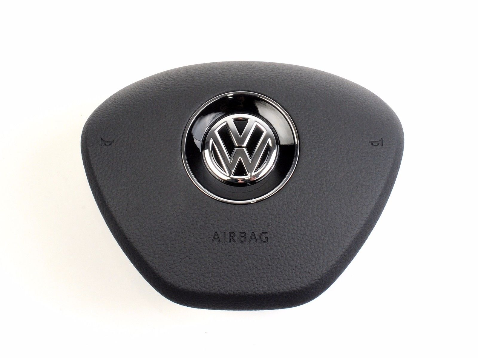 New Volkswagen Golf / E-Golf / Sportsvan / Passat Steering Wheel Airbag | 7E0880201