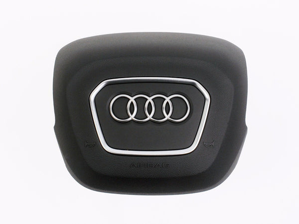 New Audi A1 / A3 / A4 / Q7 Steering Wheel Airbag | 4M0880201A