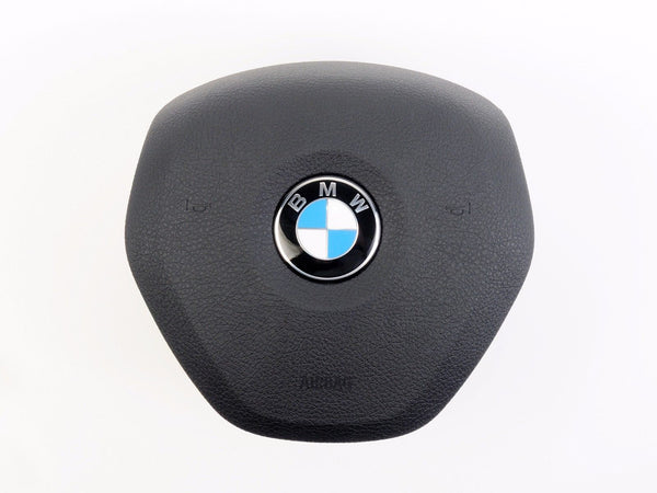 New BMW 3 Series F30 / F31 / F34 / F35 M Sport Steering Wheel Airbag | 32306871092