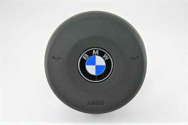 New BMW 1, 2, 3, 4 Series F20 / F22 / F30 / F32 Steering Wheel | 32307845798