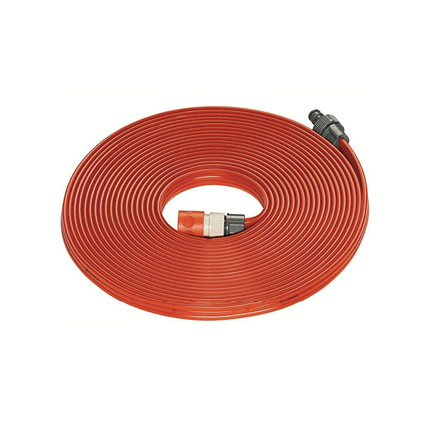 Gardena 996 49.5 ft Sprinkler Hose