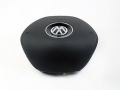New Volkswagen Polo Steering Wheel Airbag | 6C0880201C