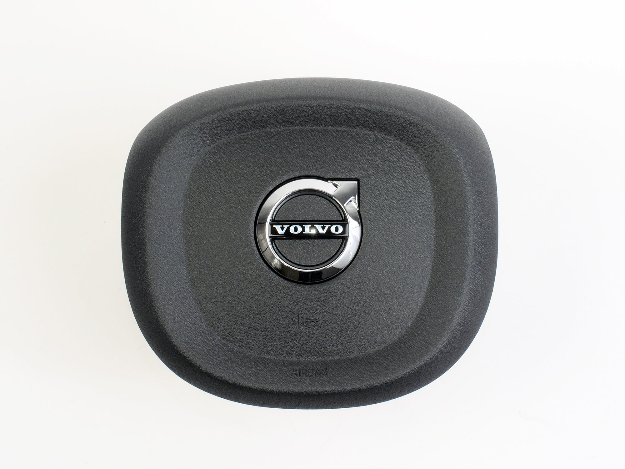 New Volvo XC90 Steering Wheel Airbag | P39825814