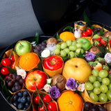 Box of Indulgence Fresh Fruits