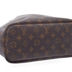 Louis vuitton Neverfull,  Authenticated Louis vuitton on etsy, Louis Vuitton Christmas Gift