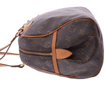 Louis Vuitton Monogram Montorgueil GM vestiaire collective