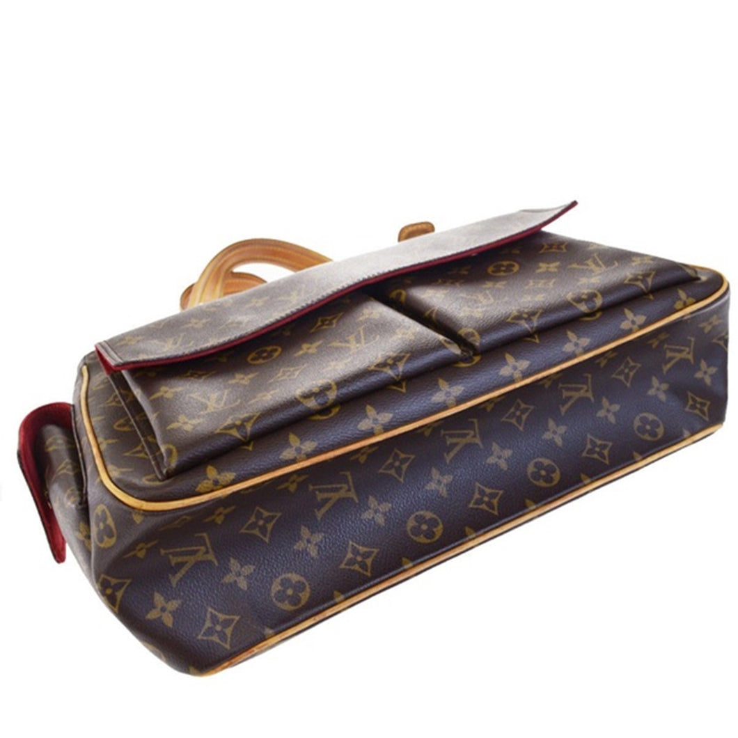 Louis Vuitton Multipli Cite Shoulder bag