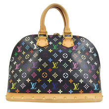 Best Louis Vuitton Gift for her