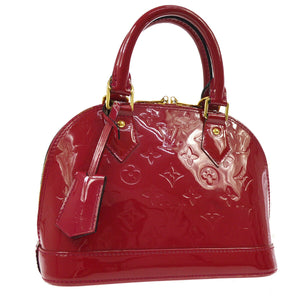 77adbb978212 Best Louis Vuitton Gift for her