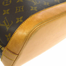 Louis Vuitton Monogram Alma PM at vestiaire collective