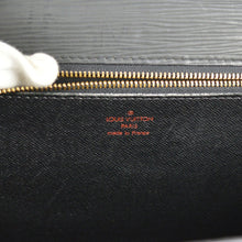 Authentic LOUIS VUITTON Epi Monceau Bag