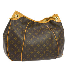 Galliera PM Shoulder Bag Louis Vuitton