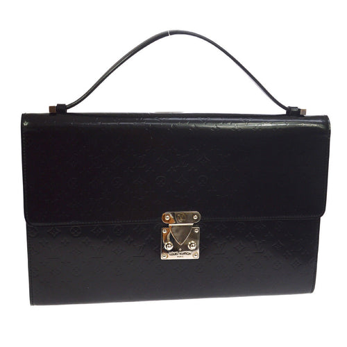 bc8830c82ba131 Luxury Boutique Italy, Exclusive Preloved Luxury Brands, Certificated