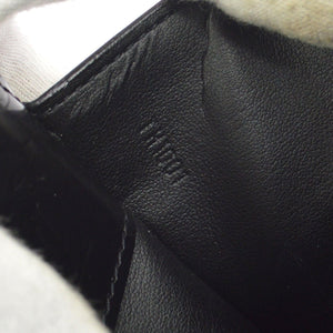 Louis Vuitton Glace Anouchka GM Pochette