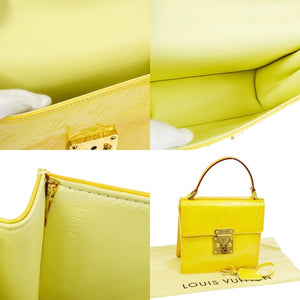 Louis Vuitton Spring Street Bag MOST WANTED