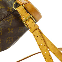 Montsouris mini backpack, Louis Vuitton Montsouris mini backpack, best price Louis Vuitton Backpack