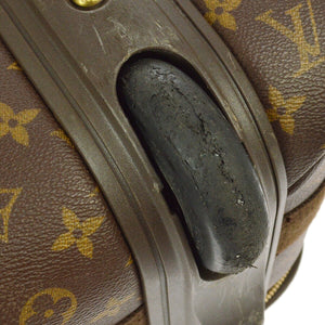 LOUIS VUITTON Monogram Pégase 55 on sale
