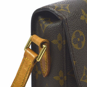 LOUIS VUITTON Monogram MM Saint Cloud on etsy