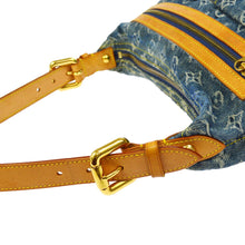 Louis Vuitton Denim BEST SELLER IN USA