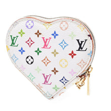 Best Louis Vuitton Gift for her at the real real