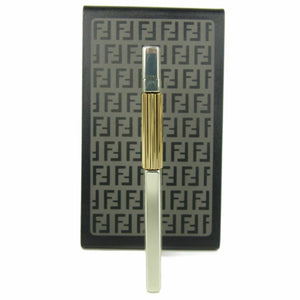 FENDI FF Vintage Rollagas Cigarette Lighter